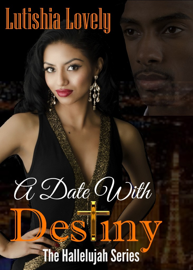 A-Date-With-Destiny