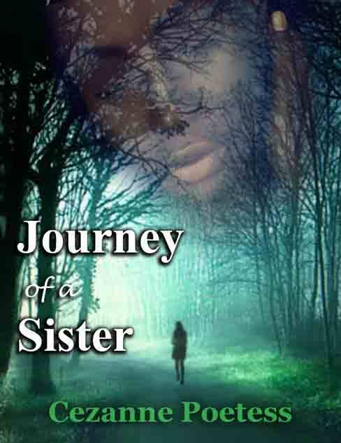 journey of sister