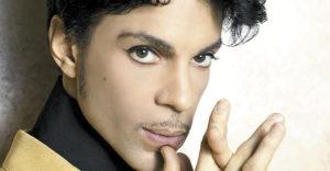 fb-prince101