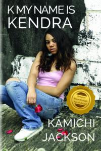 Kamichi Jackson