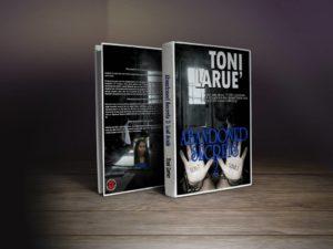 Toni LaRue